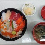 北海道の海鮮は安い